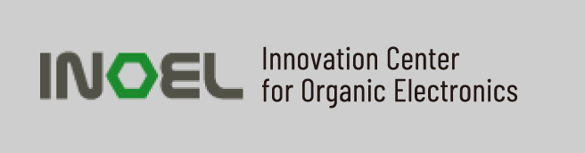 Innovation Center for Organic Electronics